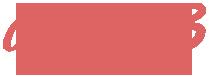 dosug23.com